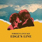 Edge's Line.jpg