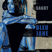 Bleu Jane.jpg