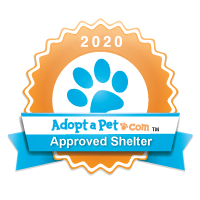 Approved-Shelter_Paw-Print_Badge_Logo-Ba
