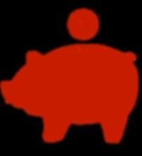 Piggy%2520Bank_edited_edited.png