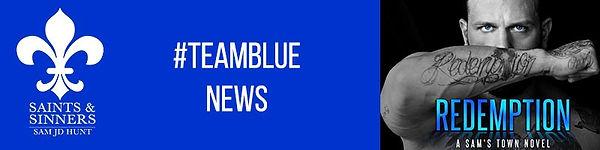 team blue news.jpg