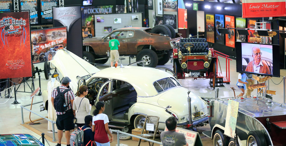 Auto_Museum_110.jpg