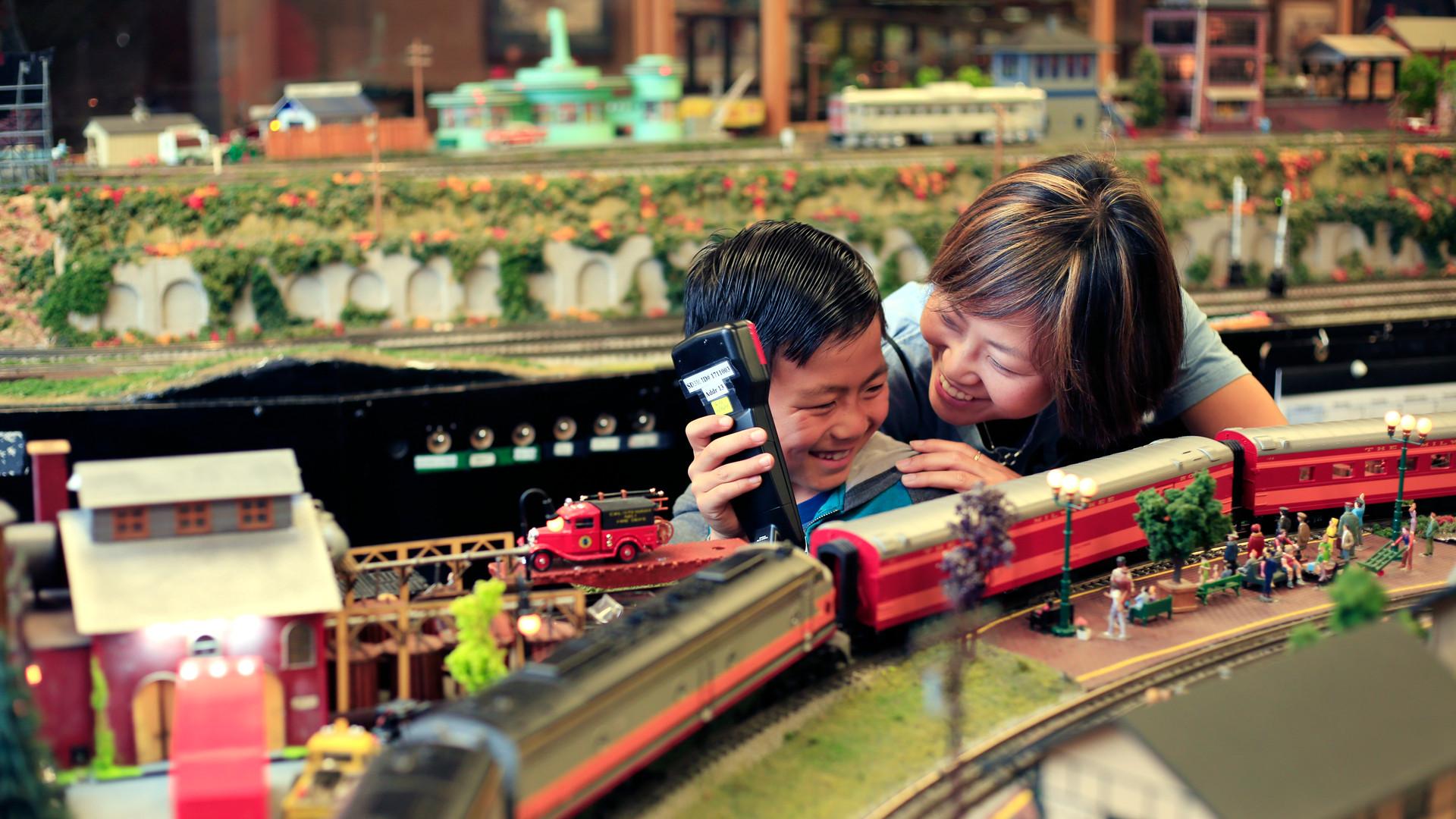 Model_Railroad_Museum_Model_Release_147.