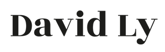 Logo-DLY.png