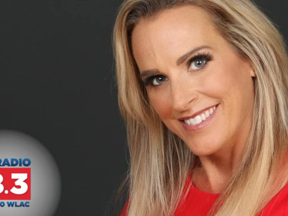 Mrs. Florida 2016 and Host of Behind the Headlines Karyn Turk Talks Road to Pageant and Priorities