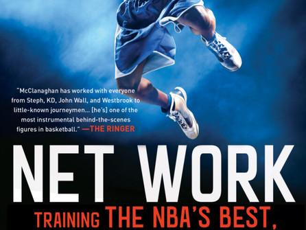 Rob Mac Basketball Advice on Success