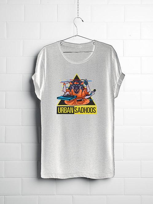 Urban Sadhoos Tshirt