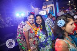 US- Hawa Hawaii 0807 - 65