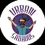 urban sadhoos logo-01 (1).png