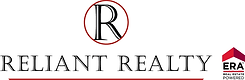 Reliant Realty Logo ERA.png