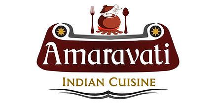 Amaravathi Logo.jpg