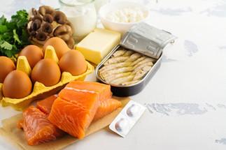 Verdades sobre la Vitamina D ¡Fuera mitos! Conoce todo lo que este nutrimento hace por nuestro cuerp