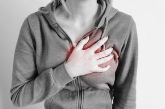Día Internacional de la Juventud:  El infarto ya no es un problema sólo de adultos