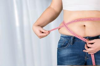 Relación entre obesidad, diabetes, influenza y COVID-19
