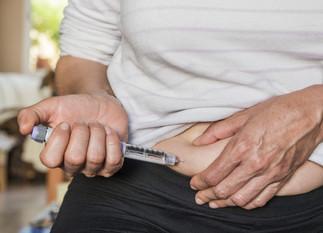 Es fundamental el control de la diabetes en los adultos mayores
