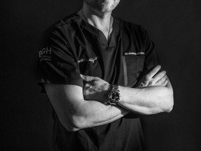 Llega EMTONE®a Clínica BGH del Dr. Bernardo Goldzweig, tecnología eficaz para combatir la celulitis
