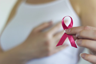 Relación entre diabetes y cáncer de mama