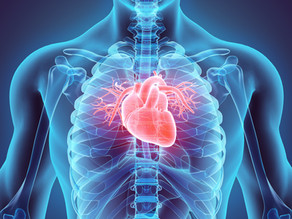Importancia del cuidado de la Diabetes en relación con enfermedades cardiovasculares