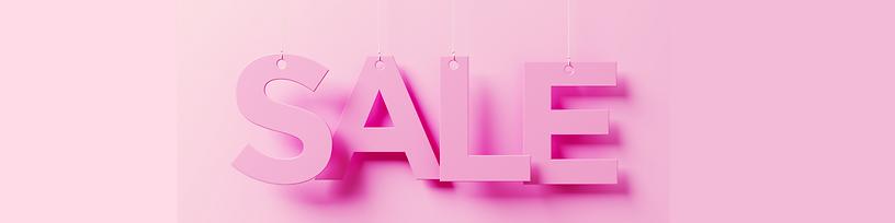 Sale Header.png