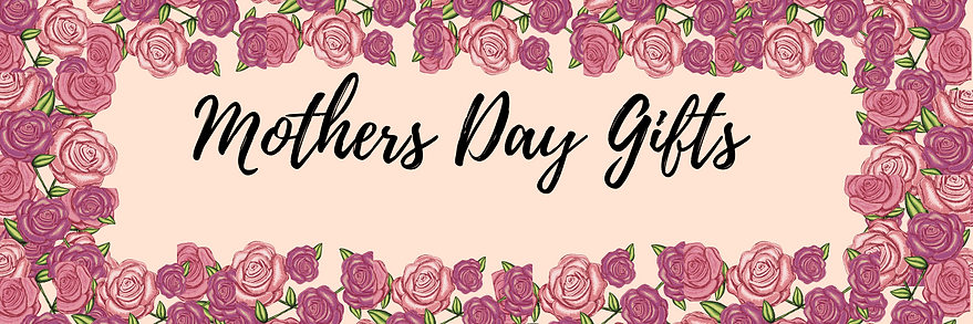 mothers day header.png