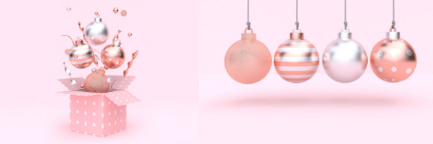 christmas header.png