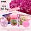 Thumbnail: Kids £10 Gift Bag