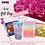 Thumbnail: Kids £15 Gift Bag