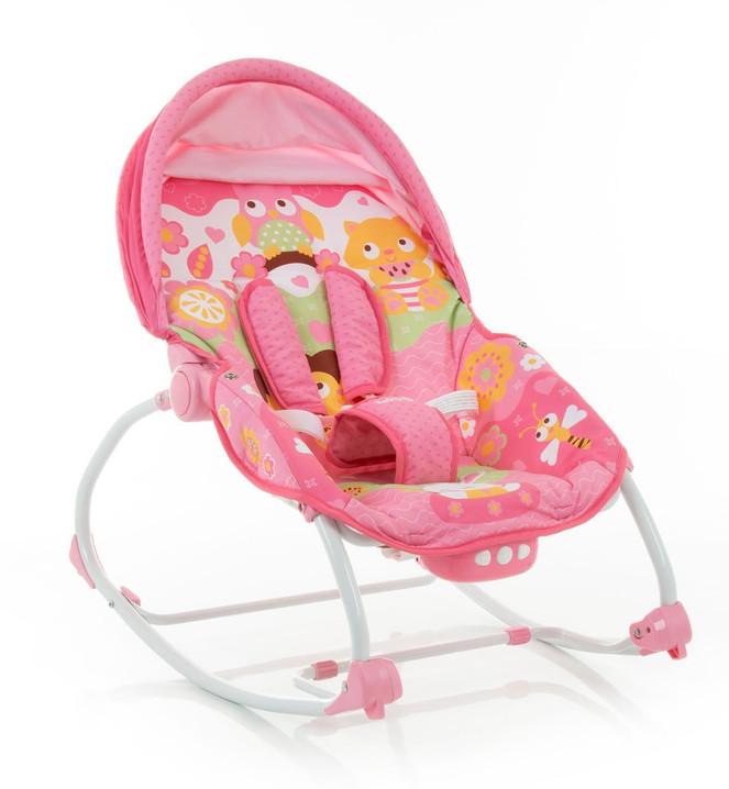 LA36_sunshine_baby_safety_1st_pink_garde
