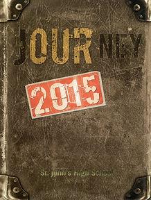 001 STJ HS 2014-2015 page, cover.jpg