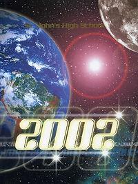 001 STJ HS 2001-2002 page, cover.jpg