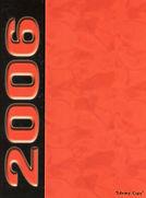001 STJ HS 2005-2006 page, cover.jpg