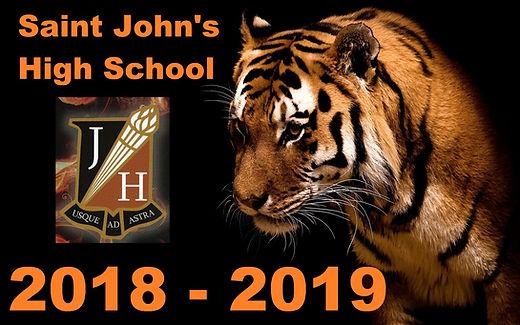 STJHS 2018-2019.jpg