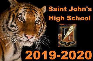STJHS 2019-2020.JPG