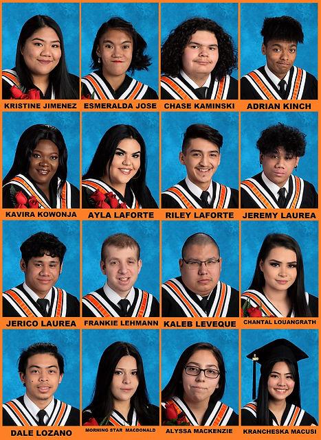 STJHS 2019-2020, Graduates, page 3.jpg