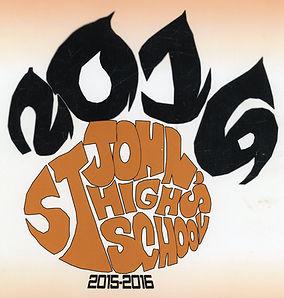 001 STJ HS 2015-2016 page, cover.jpg
