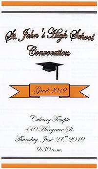 001 STJHS 2018-2019 Graduation.jpg