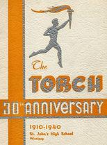 001 STJ HS 1939-1940 cover page - Copy.j