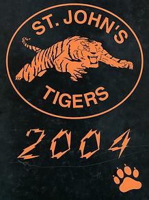 001 STJ HS 2003-2004 page, cover.jpg