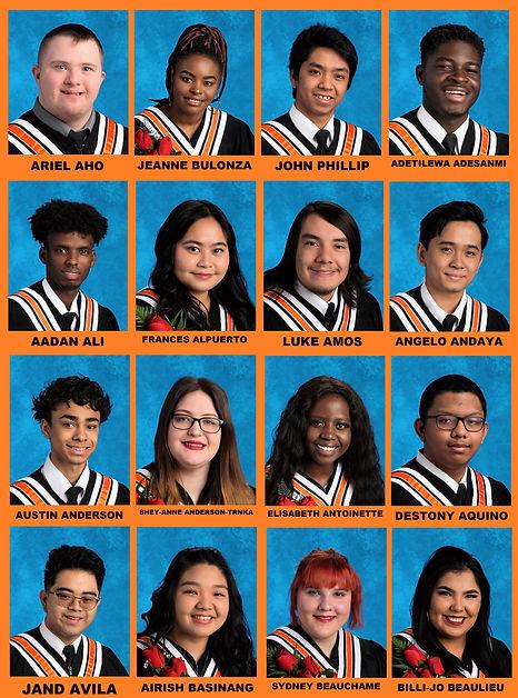 STJHS 2018-2019, Graduates, page 1.jpg