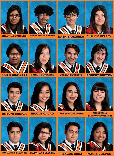 STJHS 2019-2020, Graduates, page 1.jpg