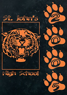 001 STJ HS 2004-2005 page, cover.jpg
