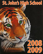 001 STJ HS 2008-2009 page, cover.jpg