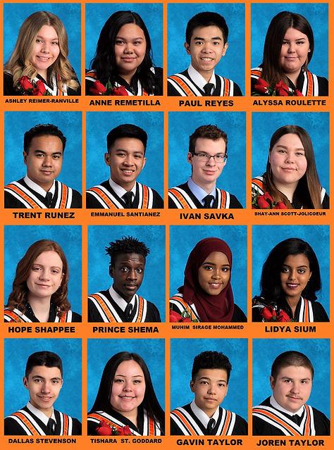 STJHS 2018-2019, Graduates, page 6.jpg