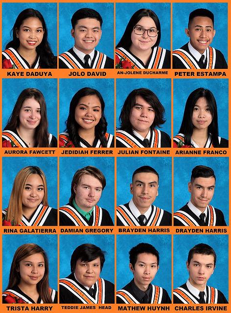 STJHS 2019-2020, Graduates, page 2.jpg