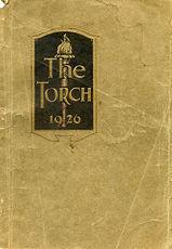 001 Cover 1926.jpg