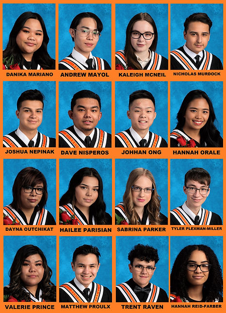 STJHS 2018-2019, Graduates, page 5.jpg