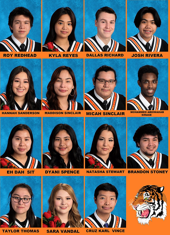 STJHS 2019-2020, Graduates, page 5.jpg