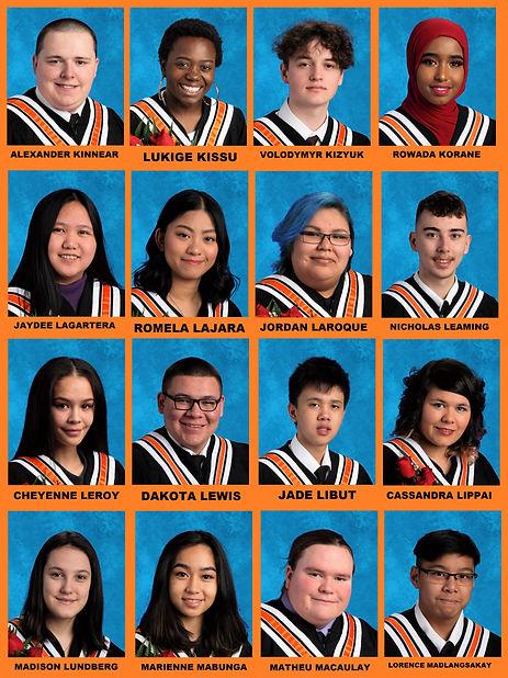 STJHS 2018-2019, Graduates, page 4.jpg