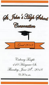 001 STJHS 2017-2018 Graduation pamflet.j
