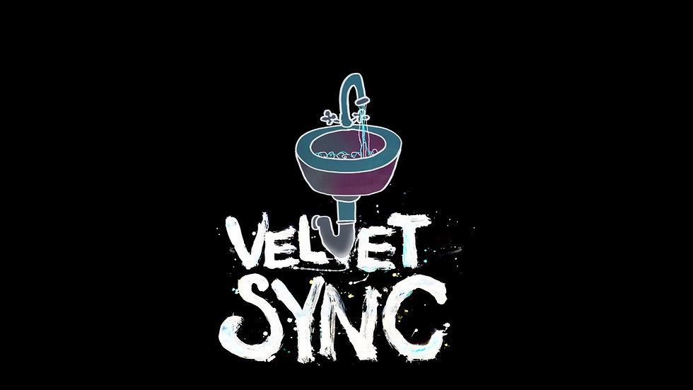 VelvetSyncTitleClean.jpg